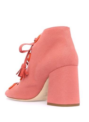 Sandalet-Laurence